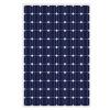 mono solar panel 240w