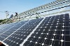 monocrystal solar panel