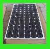 monocrystalline photovoltaic module 180W/185W/watt with CE TUV/photovoltaic module/solar module/pv module