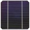 monocrystalline silicon solar module HX-30S