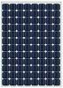 monocrystalline solar pane ( SGM-230W)