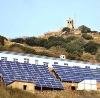 monocrystalline solar panel 20kw