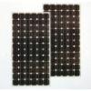 monocrystalline solar panel ( SGM-160W)