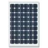 monocrystalline solar panel grade-a