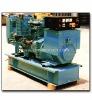 motorhome diesel generating sets  cummins