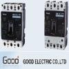 'moulded case circuit breaker