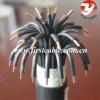 multi cores copper conductor control cable