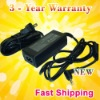 new arrival laptop AC adapter charger power cord For ASUS 40w-asi004-1