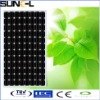 new solar energy250w solar panel,low price,solar module,for home use