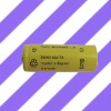 ni-cd rechargeable batteries for cordless phone