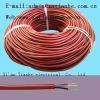 nickel wires