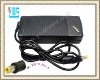 notebook adapter for IBM 19V 4.2A 65W with DC 5.5*2.5