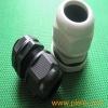 nylon cable gland(M16A)