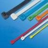 nylon cable tie(custom-made)