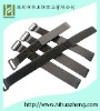 nylon color   Velcro  Cable Ties with buckles