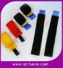 nylon velcro cable ties