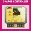 oem based charge controller