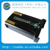 oem battery /lithium bar code battery scanner symbol MC9000 Series