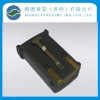 oem terminal battery for symbol mc9000 battery