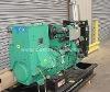onshore genset 4BT3.9-G2 cummins engine 50Hz 36kw
