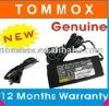 original 80w 19v 4.22a laptop ac adapter power supply for fujitsu