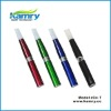 original brand ego-t low resistance atomizer with power display