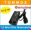 original genuine laptop ac adapter for LS 20V 3.25A 65W