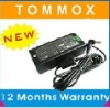 original genuine laptop ac adapter for LS 20V 3.25A 65W power charger/notebook adapter