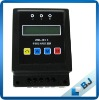 outdoor lighting switch remote control