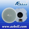 pa public address system Ceiling Speaker