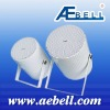 pa system Outdoor Horn