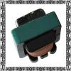 pad mounted transformer CY-0108