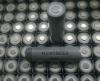 panasonic 3.6v 2200mah li-ion battery with PCM