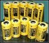 panasonic BR-2/3A  PLC battery