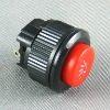 pcb push button switch