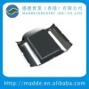 pda accessories battery for LENMAR : PDAHP1910H