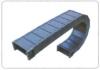 plastic energy  cable drag chain(Tz45)