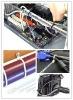 plastic nylon cable tie more function