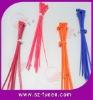 plastic strap