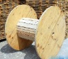 plywood cable reel manufacturer