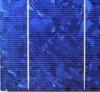 poly-crystalline silicon solar module HX-60P