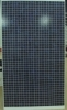 poly-crystalline silicon solar module HX-90P
