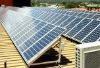 polycrystal solar module 20kw
