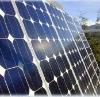 polycrystal solar module 240W