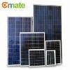 polycrystal solar pv module