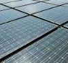 polycrystalline and monocrystalline solar modules