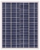 polycrystalline silicon solar module HX-100P