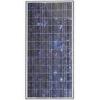 polycrystalline silicon solar module HX-5P