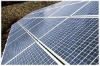 polycrystalline solar panel 225W