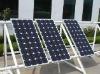 polycrystalline solar panel 85W
